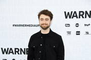 Daniel Radcliffe Photos Photo