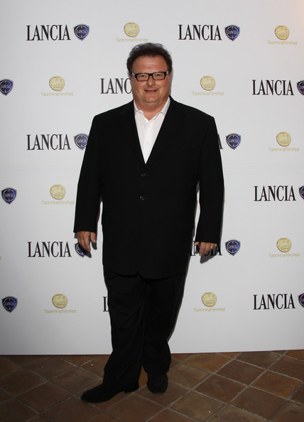 wayne knight jfk