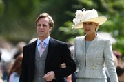 Lady Gabriella Windsor Photos Photo