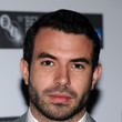 Tom Cullen Photos