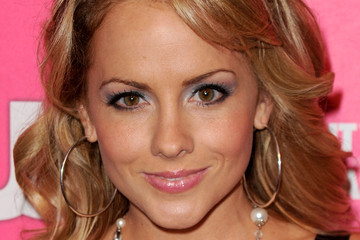 kelly stables imdb