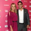 Roberto Rodriguez Us Weekly's Hot Hollywood - Arrivals
