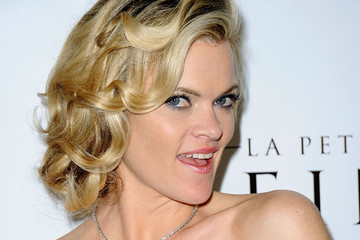 Missi Pyle The Weinstein Company's 84th Annual Academy Awards After Party - Arrivals