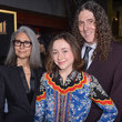 Weird Al Yankovic Premiere Of Lionsgates' 'Knives Out' - Red Carpet