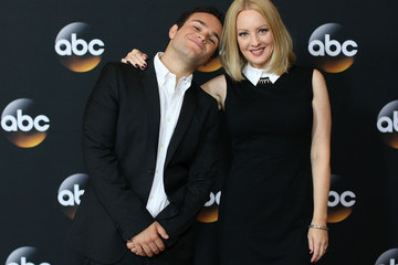 Wendi McLendon-Covey Disney & ABC Television Group's TCA Summer Press Tout