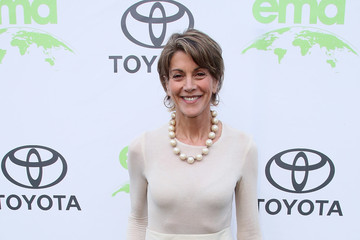 Wendie Malick 1st Annual Environmental Media Association Honors Benefit Gala - Arrivals
