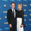 Wendy Merry 68th Annual Directors Guild of America Awards - Arrivals