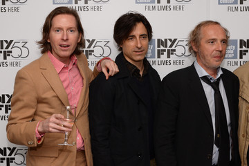 Wes Anderson Pictures, Photos & Images - Zimbio  Wes Anderson Pi...