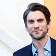 Wes Bentley Premiere Party For Paramount Network's 'Yellowstone' Season 2 - Arrivals