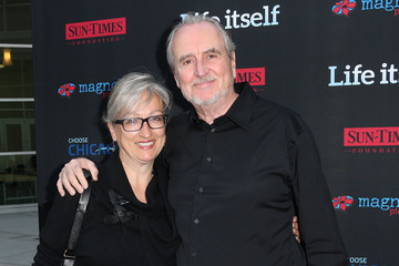 Wes Craven 'Life Itself' Premieres in Hollywood — Part 2