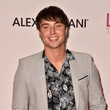 Wesley Stromberg 24th Annual Race To Erase MS Gala - Arrivals