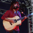 Angus Stone Photos