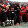 Eric LeGrand Photos