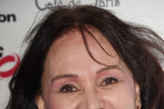 Arlene Phillips Photos Photo