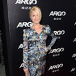"""Whitney Able Premiere Of Warner Bros. Pictures' """"Argo"""" - Arrivals"""