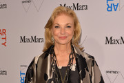 Joanne Leonhardt Cassullo attends the Whitney Art Party sponsored by Max Mara at Highline Stages on May 8, 2014 in New York City.