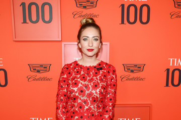 Whitney Wolfe Herd TIME 100 Gala 2019 - Red Carpet