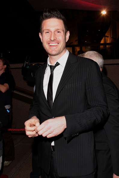 2010 Helpmann Awards