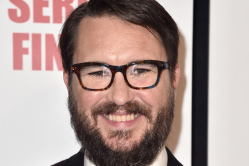 Wil Wheaton Series Finale Party For CBS' 'The Big Bang Theory' - Arrivals