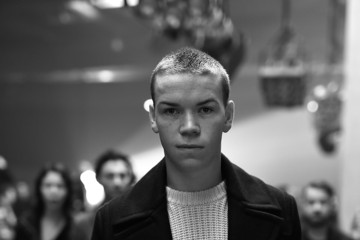 will poulter filmographywill poulter iboy, will poulter height, will poulter 2016, will poulter 2017, will poulter tumblr, will poulter and cara delevingne, will poulter music video, will poulter meme, will poulter clown, will poulter film, will poulter cameron monaghan, will poulter brows, will poulter and dylan o'brien, will poulter instagram, will poulter twitter, will poulter wikipedia, will poulter it movie, will poulter filmography, will poulter pennywise audition, will poulter facebook