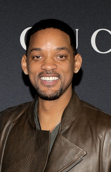who is will smith wife. who is will smith wife. will