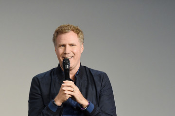 Will Ferrell Exclusive: The House With Will Ferrell