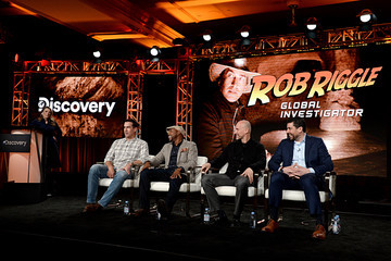 Will Packer Discovery, Inc. TCA Winter Panel 2020