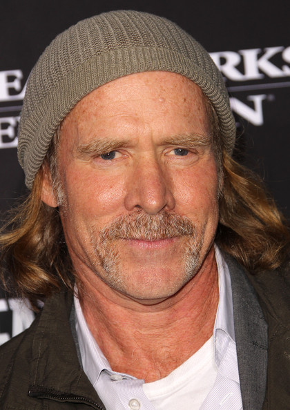 Will Patton Net Worth