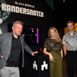 Will Poulter Netflix 'Bandersnatch' FYSEE Event
