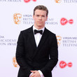 Will Poulter Virgin Media British Academy Television Awards 2019 - Red Carpet Arrivals