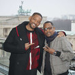 Will Smith 'Bad Boys For Life' Photo Call In Berlin