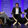 Will Wheaton The Paley Center For Media's 35th Annual PaleyFest Los Angeles - 'Stranger Things' - Inside