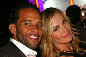 Willa Ford Inside the Sports Spectacular