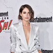 Willa Holland Entertainment Weekly Hosts Its Annual Comic-Con Party at FLOAT at the Hard Rock Hotel