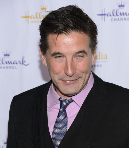 William Baldwin Wallpapers William Baldwin PIXELTVS