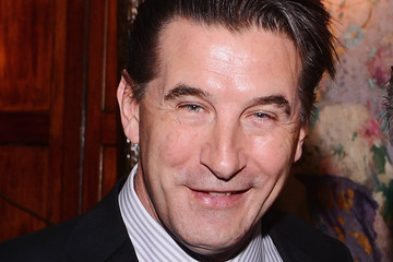 William Baldwin Russian American Person of the Year Awards
