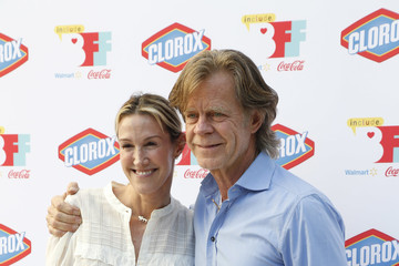 William H. Macy 3rd Annual Bentonville Film Festival - Day 1