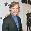 William H. Macy EMMY For Your Consideration Event For Showtime's 'Shameless' - Red Carpet