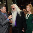 William Lee Golden The Country Music Hall of Fame Inducts New Members the Oak Ridge Boys, Jim Ed Brown and The Browns, and Grady Martin During 2015 Medallion Ceremony