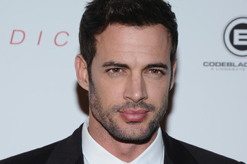 William Levy 'Addicted' Premieres in NYC