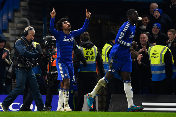 http://www3.pictures.zimbio.com/gi/Willian+Chelsea+v+Everton+Premier+League+Z03fn58Dttwl.jpg