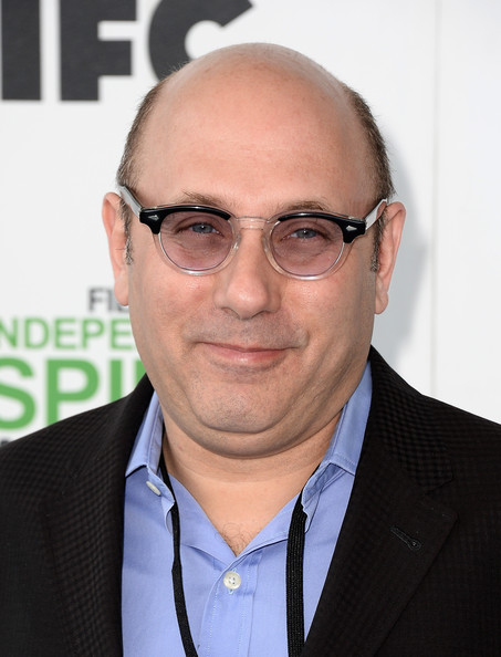 Willie Garson Net Worth