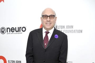 Willie Garson Neuro Brands Presenting Sponsor At The Elton John AIDS Foundation's Academy Awards Viewing Party