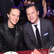 Willie Geist 2019 A Funny Thing Happened On The Way To Cure Parkinson's - Inside