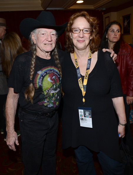 Willie Nelson Photos - 418 of 859