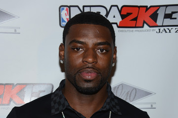 "Willie Taylor ""NBA 2K13"" Premiere Launch Party"