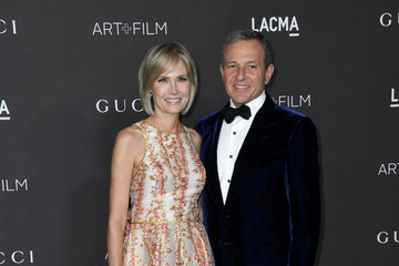 Willow Bay 2019 LACMA Art And Film Gala Presented By Gucci - Arrivals