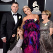 Willow Sage Hart 60th Annual GRAMMY Awards - Arrivals