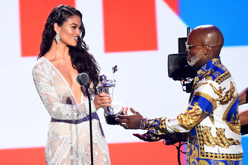 Willy William 2018 MTV Video Music Awards - Show