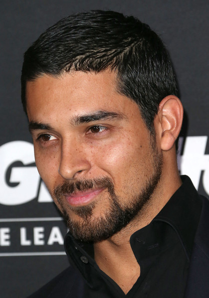 wilmer valderrama biowilmer valderrama tumblr, wilmer valderrama wife, wilmer valderrama gif, wilmer valderrama ncis, wilmer valderrama ancestry, wilmer valderrama song, wilmer valderrama wiki, wilmer valderrama punk'd, wilmer valderrama bio, wilmer valderrama shirtless pictures, wilmer valderrama height, wilmer valderrama instagram, wilmer valderrama and demi lovato, wilmer valderrama grey's anatomy, wilmer valderrama house, wilmer valderrama net worth